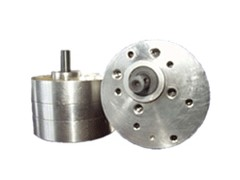 CB-B齿轮泵,ZYB硬齿面渣油泵,移动式齿轮泵,圆弧齿轮泵