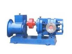 罗茨泵,全铜胶泵,食品卫生泵, 船用圆弧齿轮泵