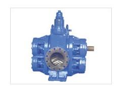 移动式齿轮泵,点火油泵/增压燃油泵,不锈钢齿轮泵