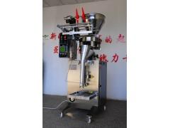 供应颗粒包装机|天津包装机|袋泡茶包装机|粉剂包装机