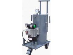 T-BL系列液压油精细移动滤油机