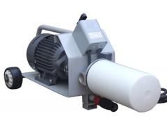 T-SLN系列便携式高粘度油滤油机