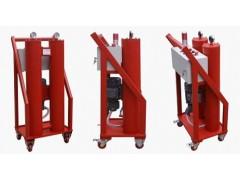滤油机 、净油机、液压油滤油机 、润滑油滤油机