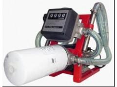 T-SL系列便携式滤油机