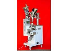 供应粉剂包装机/粉料包装机/粉末包装机