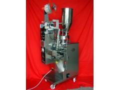 供应颗粒包装机/咖啡包装机/三合一咖啡包装机