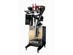 供应颗粒包装机/速溶咖啡包装机/三合一咖啡包装机