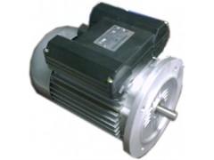 供应铝合金单相电机