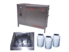 铝桶超声波清洗机