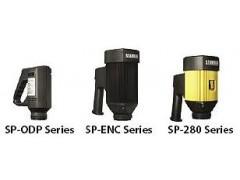 美国STANDARD斯坦德插桶泵电动式防水马达