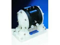 德国VERDER弗尔德VA08塑料气动隔膜泵