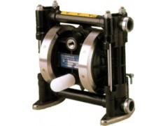 德国VERDER弗尔德VA10气动双隔膜泵