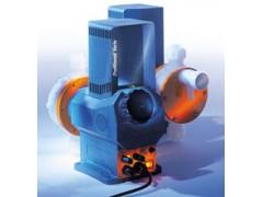 德国普罗名特Vario 系列 电机驱动计量泵