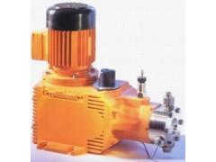 德国普罗名特Hydro 系列 电机驱动计量泵