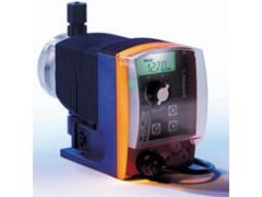 德国普罗名特gamma/L 系列 电磁驱动计量泵