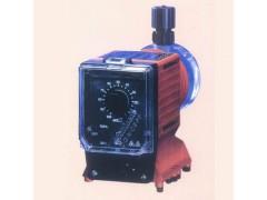 德国普罗名特CONCEPT  C系列精密计量泵