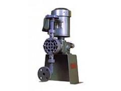 日本NIKKISO EIKO隔膜式AH系列计量泵