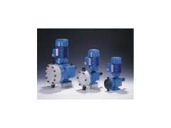 德国SERA(赛诺)机械隔膜泵