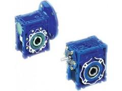 供应蜗轮蜗杆减速机