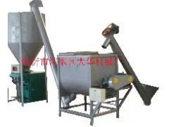 成套保温砂浆粉加工设备
