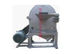 磷石膏粉碎机