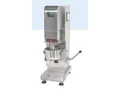 GHL-10A型高效濕法混合制粒機