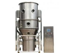 供应 :沸腾制粒干燥机