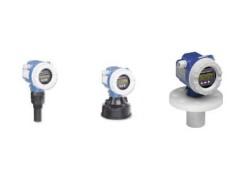 E+H超声波变送器 FMU90,FMU91,FMU92