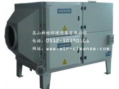 ESP冷镦机烟雾清洁过滤器