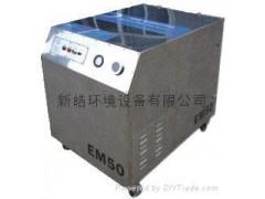 RDEL电子焊烟净化器