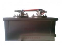 供应小型超声波乳化机