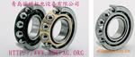 哈尔滨HRB轴承1310ATN,1310,1310AKTN,111310青岛瑞精机电现货