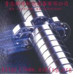 哈尔滨HRB轴承68206/C3青岛瑞精机电现货供应0532-83735255