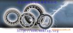哈尔滨HRB轴承900805青岛瑞精机电现货供应0532-83735255