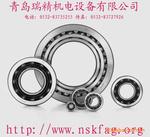 哈尔滨HRB轴承6317-Z,60317青岛瑞精机电现货供应0532-83735255
