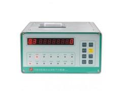 Y09-6LED型激光尘埃粒子计数器