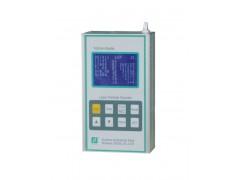 Y09-6H6型手持式激光尘埃粒子计数器