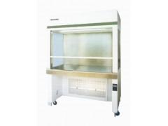VS-1300D型垂直流洁净工作台