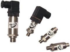 OA21常用型/OA11低压力传感器系列