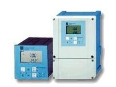 E+H 电导率仪 CLD132-PMV138AB2