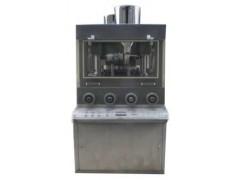 供应ZP33C玻璃粉压片机