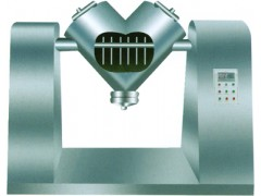 VI型强制型搅拌系列混合机