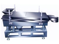 FS系列方形筛产品