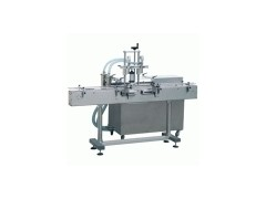 桶装油灌装机-食用油灌装设备-灌装机东泰机械