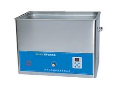 超声波分离机,工业超声波分离设备,小型超声波清洗机