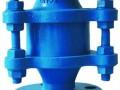 GB5908-2005 石油储罐阻火器标准