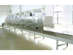 节能型微波烘干机,环保型微波干燥机,大功率微波烘干机