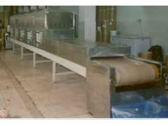 微波加热干燥设备,微波加热杀菌设备,微波加热器