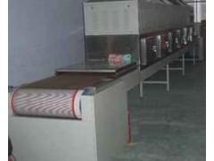 节能型微波干燥设备,高效微波干燥设备,环保微波烘干机