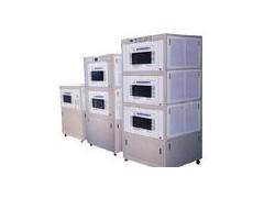 多层多管工业微波炉,大功率工业微波炉,工业微波干燥杀菌炉